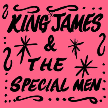 King James & The Special Men