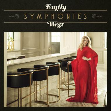Emily West
